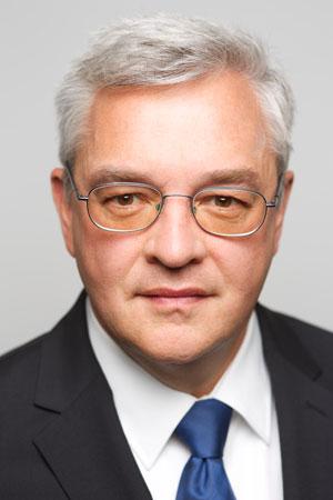 Roland Kruse-Kraft